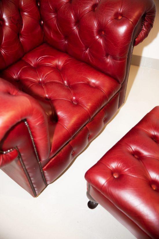 tim-avicii-bergling-soffa