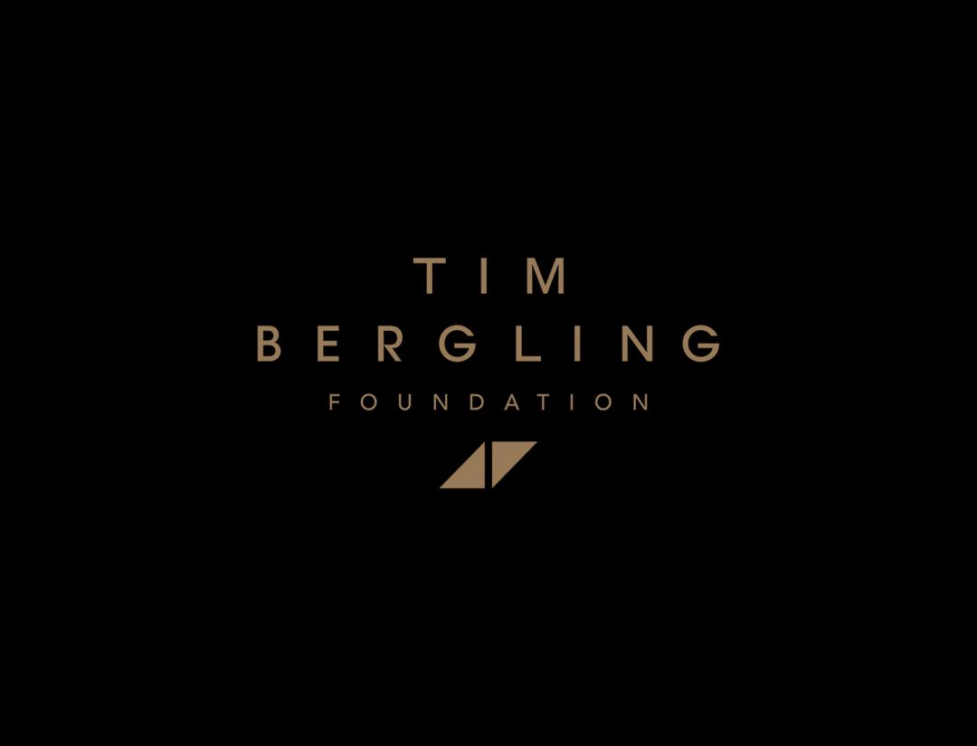 Tim-Bergling-Foundation-logo