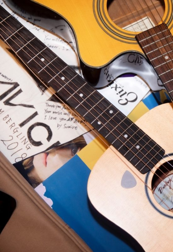 taylor-baby-guitars-avicii