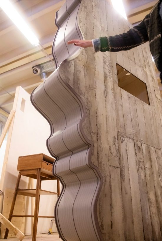 Avicii-experience-set-design-studio703sthlm