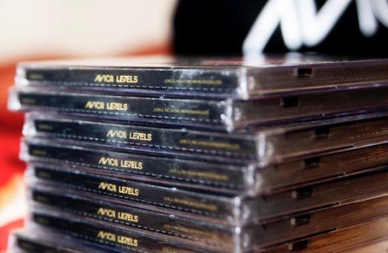 avicii-album-Levels